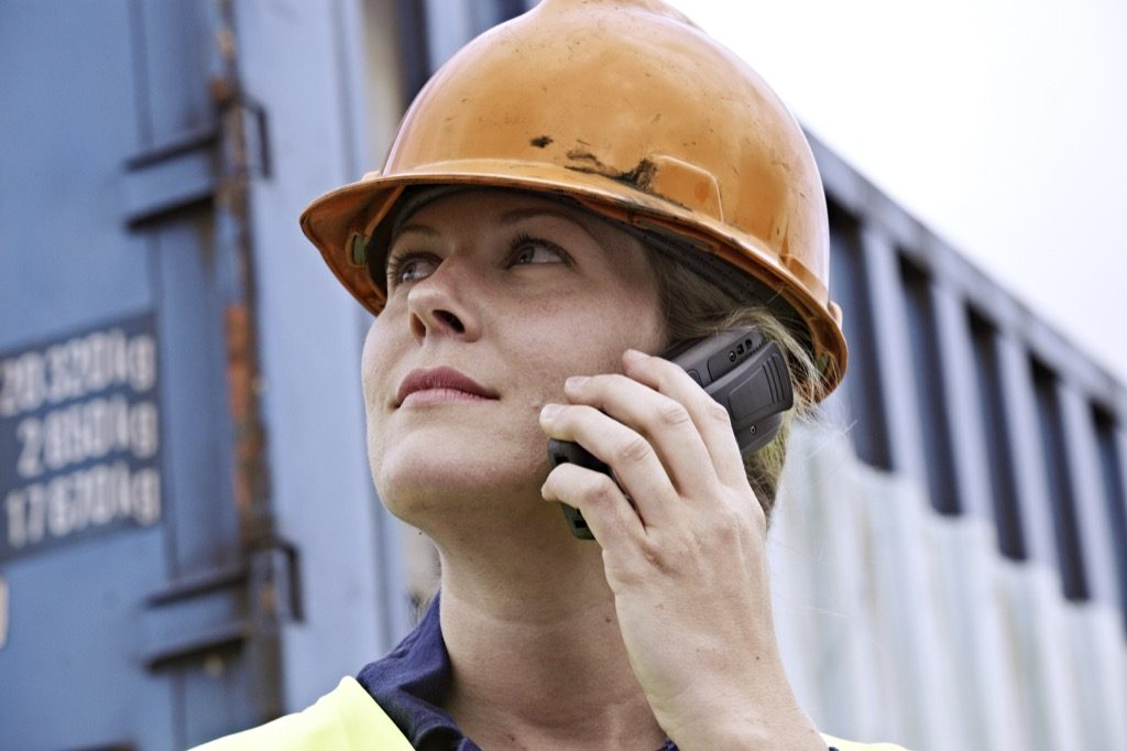 ascom-tecnologie-di-comunicazione