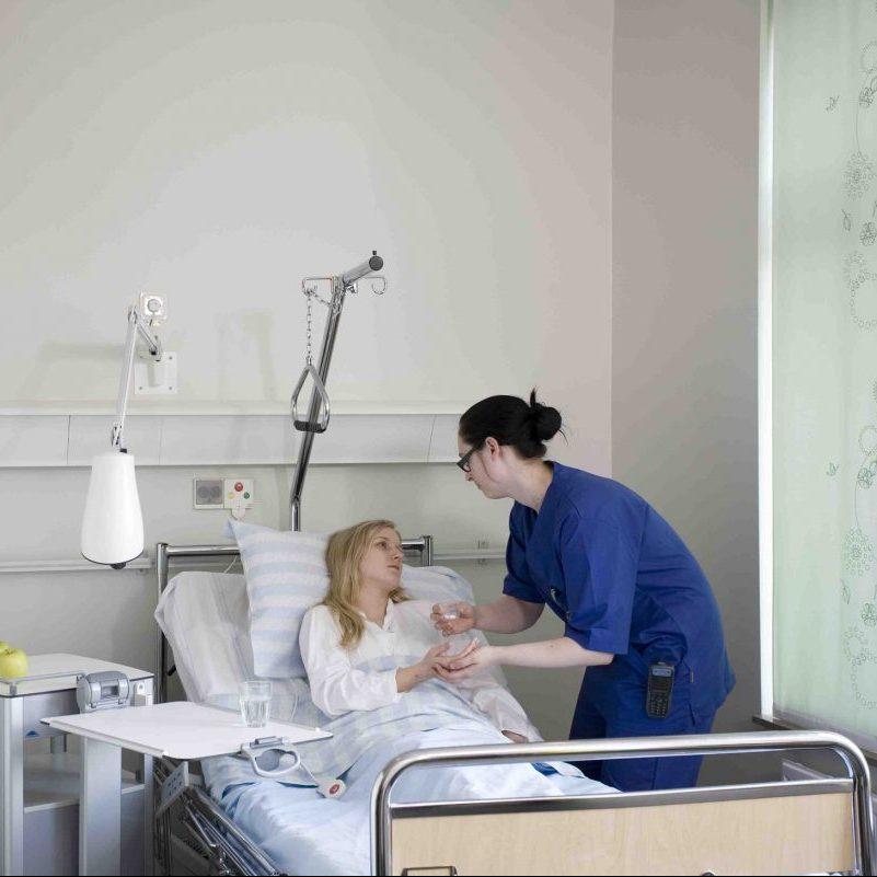 chiamata-infermieri-ascom