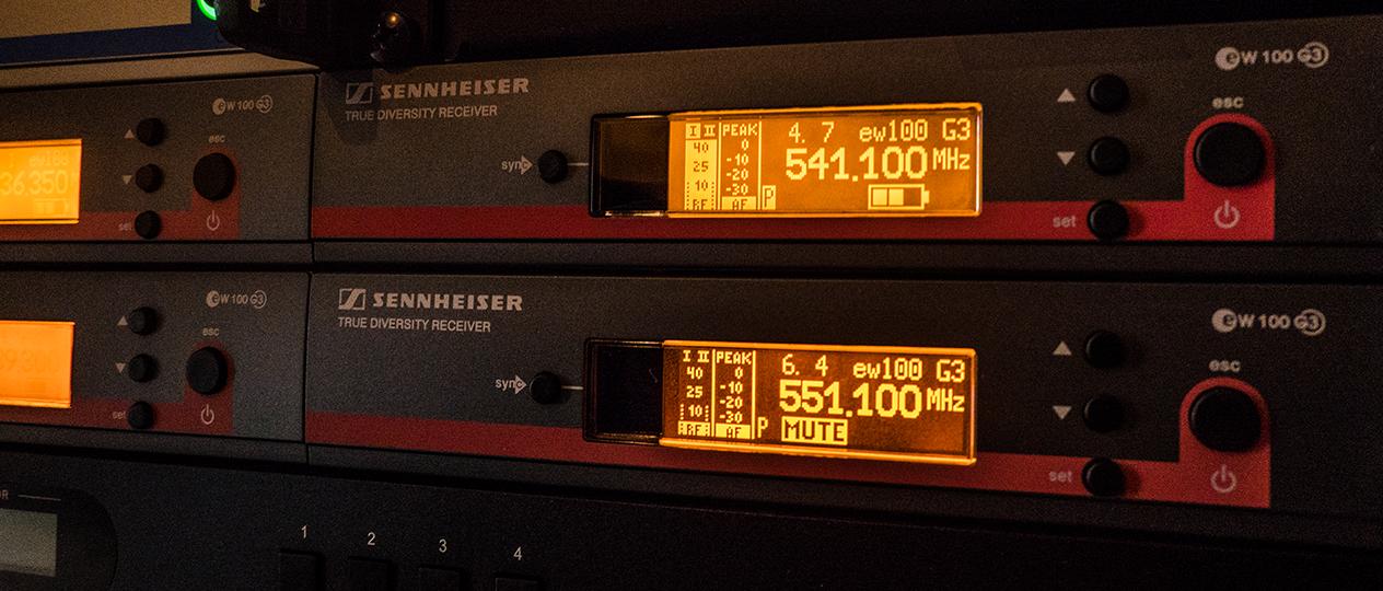 hilton-como-sennheiser-impianto-diffusione-ricevitore-installato-frequenza