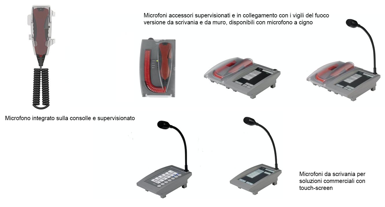 tipologie-microfoni-evac-supervisionati-vigili-del-fuoco