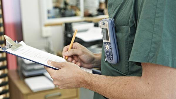 ascom-sicurezza-dipendenti-solitaria-operatori-sanitari