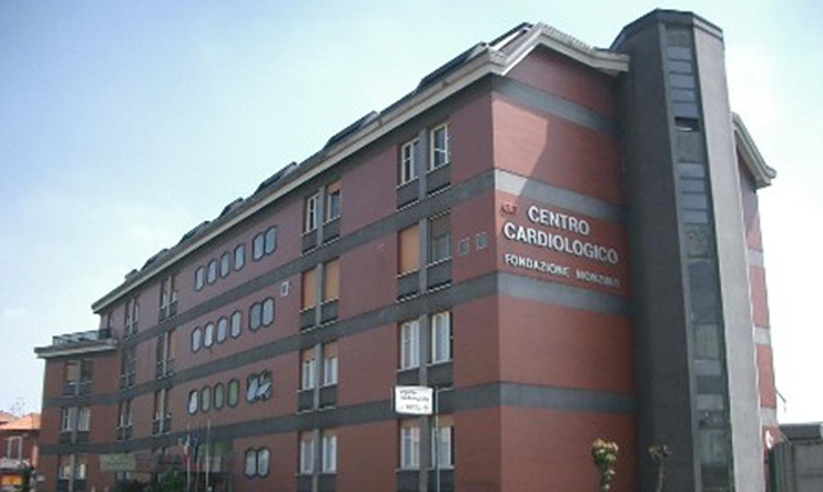 centro-cardiologico-monzino-milano-struttura-esterna-progetto