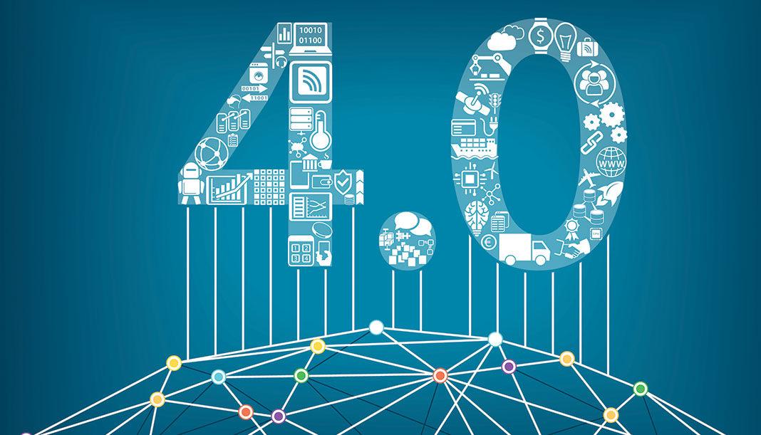 Piano Industria 4.0 – Quali sono le tecnologie coinvolte