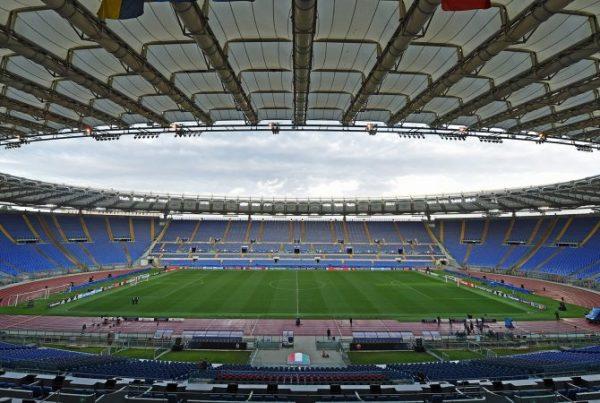 evacuazione-sonora-stadio-roma