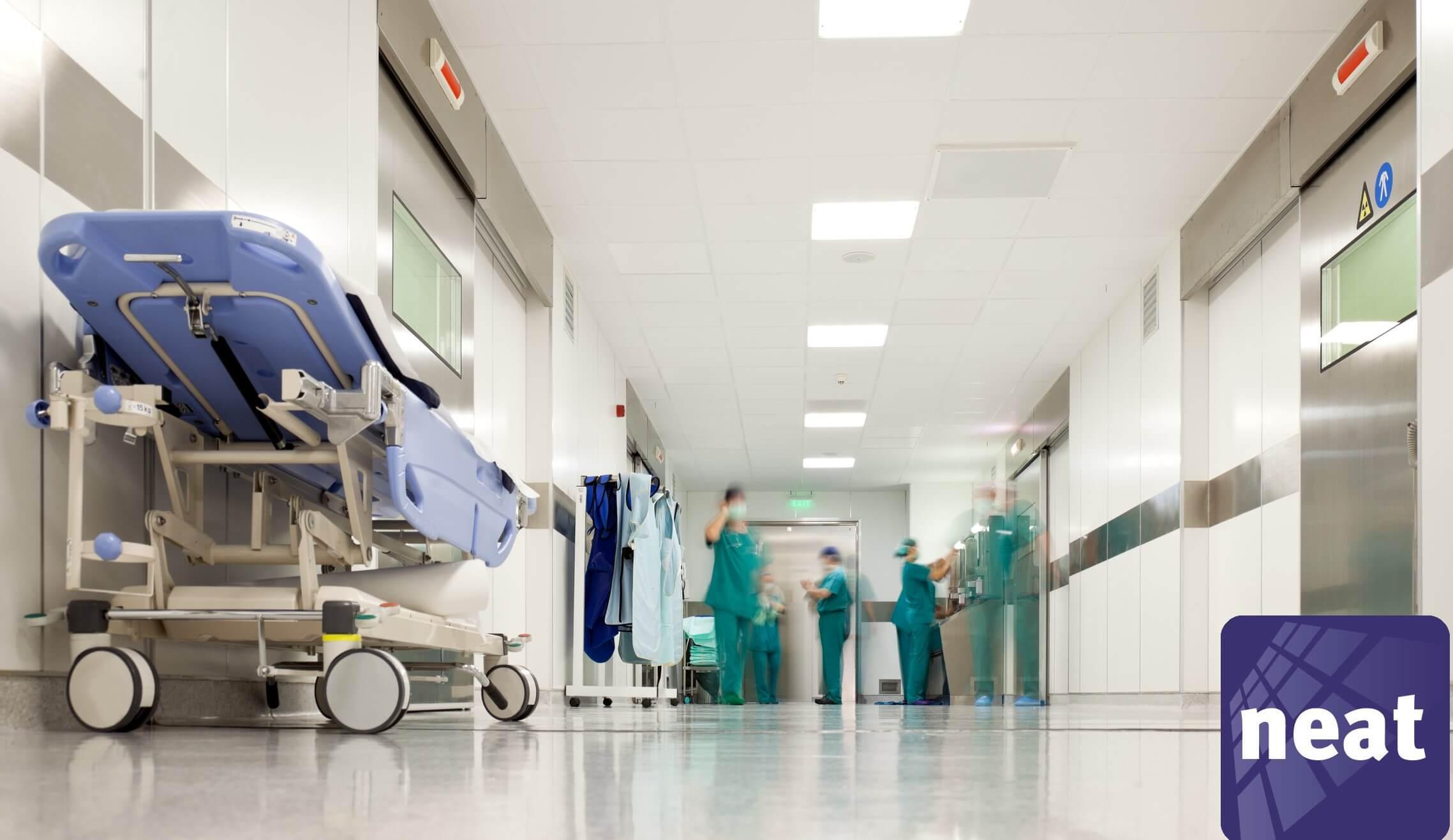 chiamata-infermiera-wireless-irbema