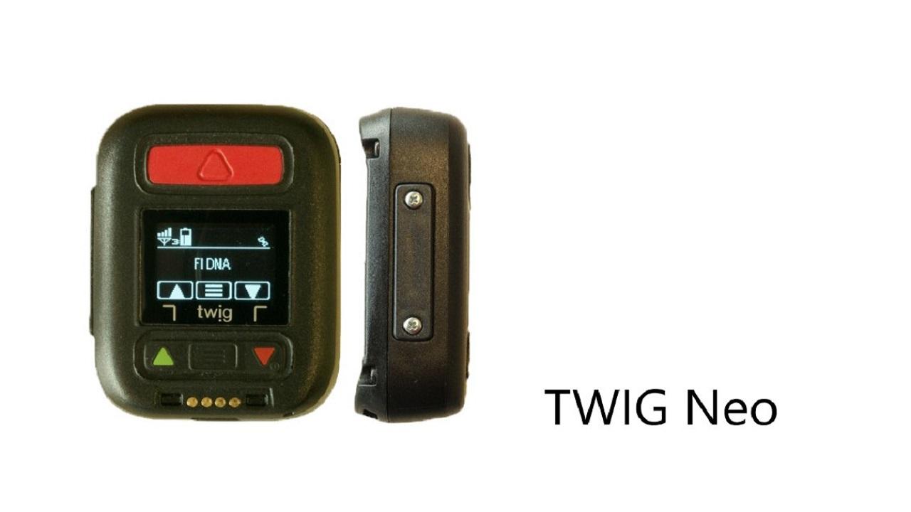 Twig-Neo