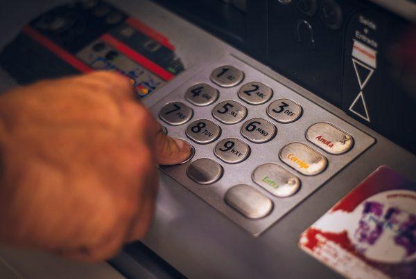 sicurezza-sul-lavoro-nelle-banche
